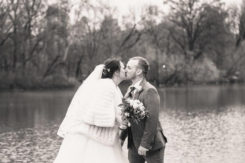 Central Park Wedding - Michael & Eleanor-173.jpg