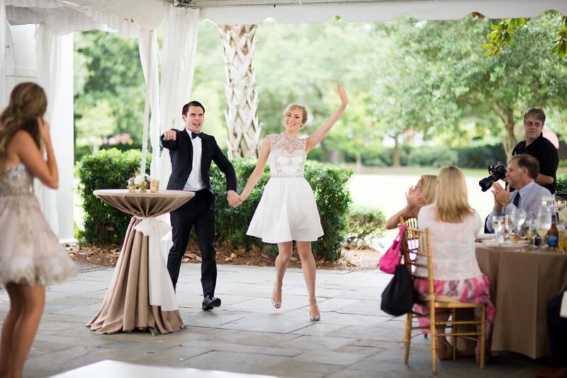 Cameron and Ghinel's Wedding340.jpg