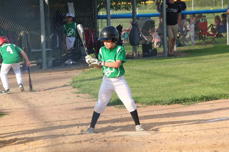 Baseball  (41).JPG