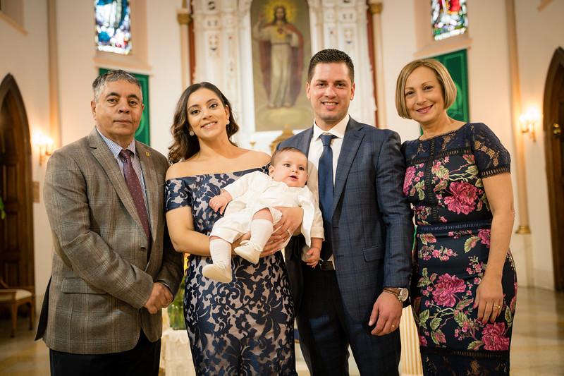Vincents-christening (29 of 193).jpg
