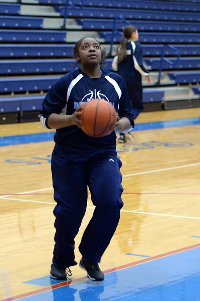 girls_basketball_9072.jpg