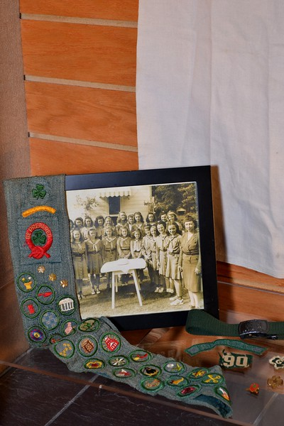 A Century of Girl Scouting #2.jpg