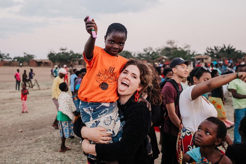 Malawi_ASJ_1-035.jpg