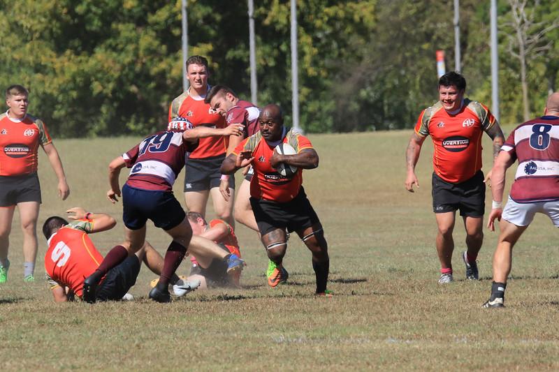 Clarksville Headhunters vs Huntsville Rugby-141.jpg