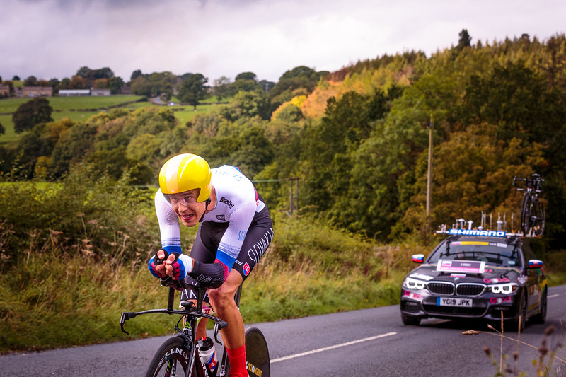 Road Cycling World Championships 2019 - Yorkshire - Elite Mens Individual Time Trial (ITT) - Chris Kendall Photography-8860.jpg