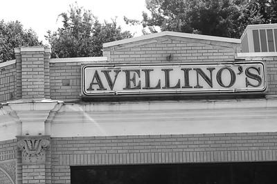 Avellion's