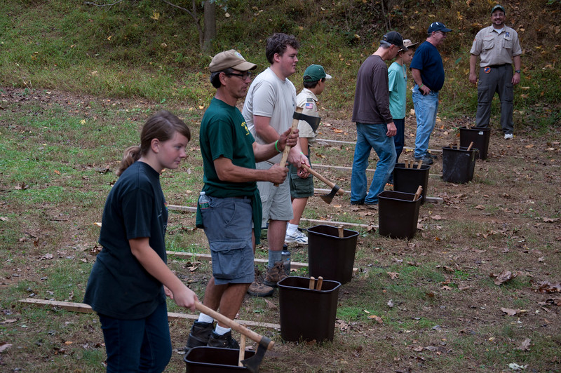 20121007-Fall Camporee-116.jpg