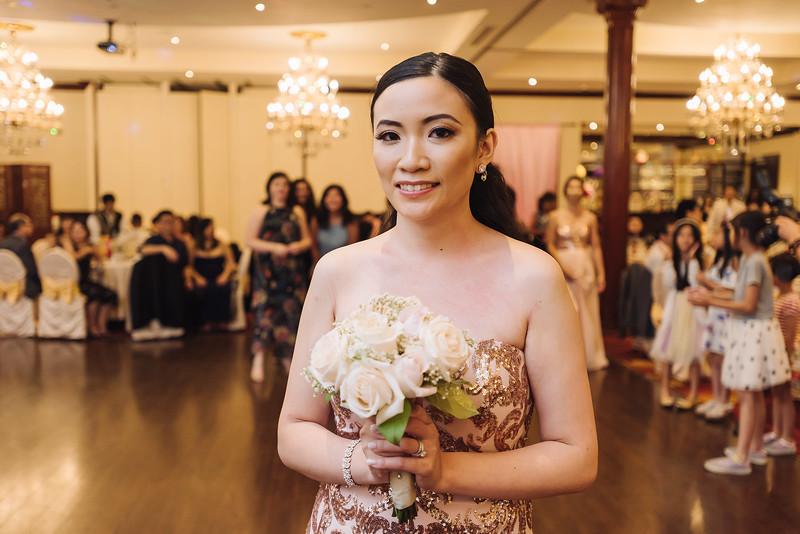2018-09-15 Dorcas & Dennis Wedding Web-1381.jpg