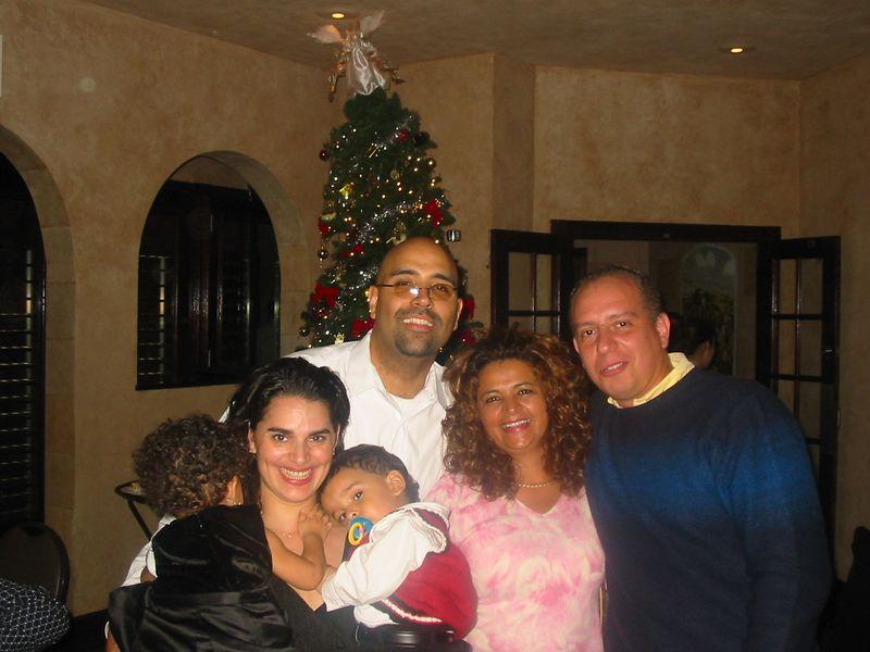 2004 Christmas 083.jpg