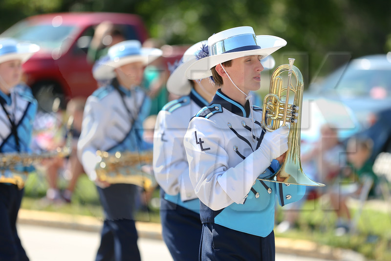 Marching Band-140.jpg