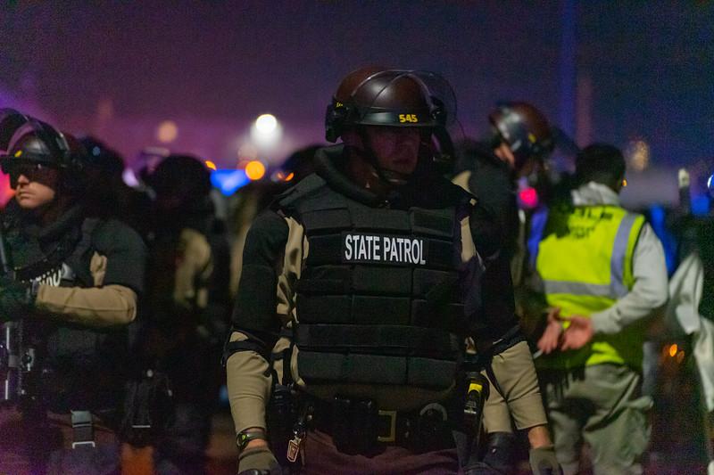 2020 11 04 Day after election protest TCC4J NAARPR mass arrests-45.jpg