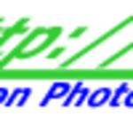 100603 SmugMug Banner-Location Photography.png