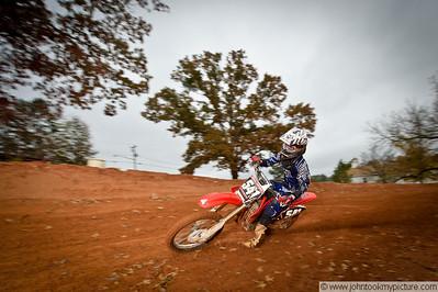 2010 11 24 Dirt Bike Photoshoot
