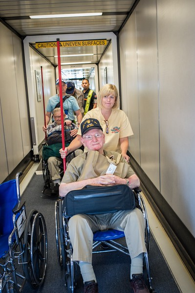 9 Honor Flight Day One_ALAWRENCE_460.jpg