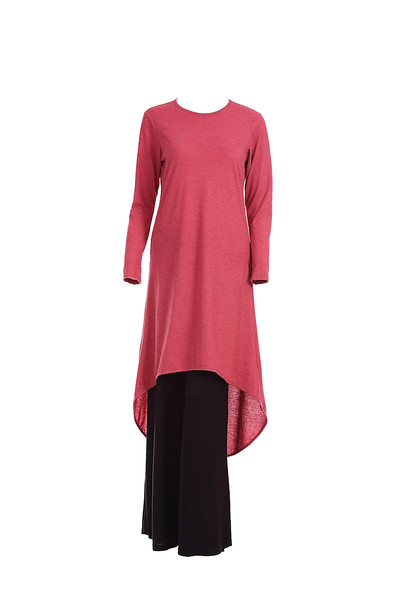 140-Mariamah Dress-0043-sujanmap&Farhan.jpg