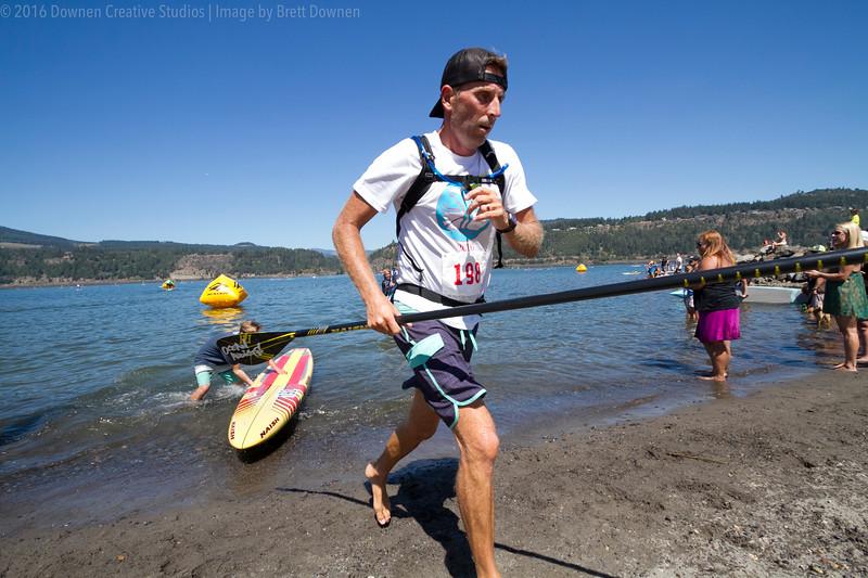 Naish-Gorge-Paddle-Challenge-60.jpg