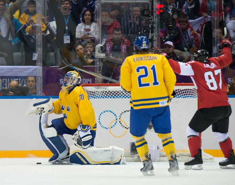 23.2 sweden-kanada ice hockey final_Sochi2014_date23.02.2014_time18:01