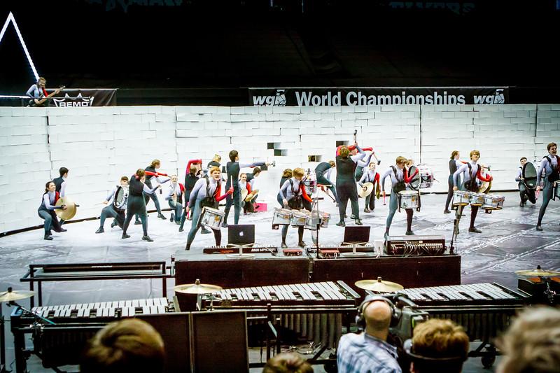 2019 Lebanon Drumline WGI Semi Finals-265.jpg