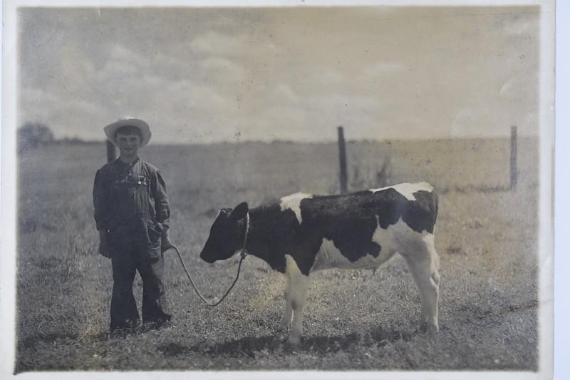 1913_F1-06-B.jpg