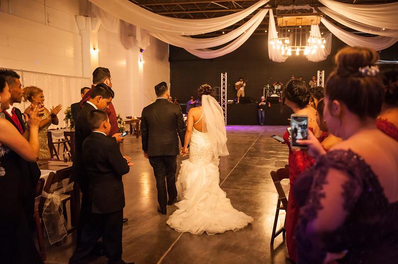 Valeria + Angel wedding -748.jpg