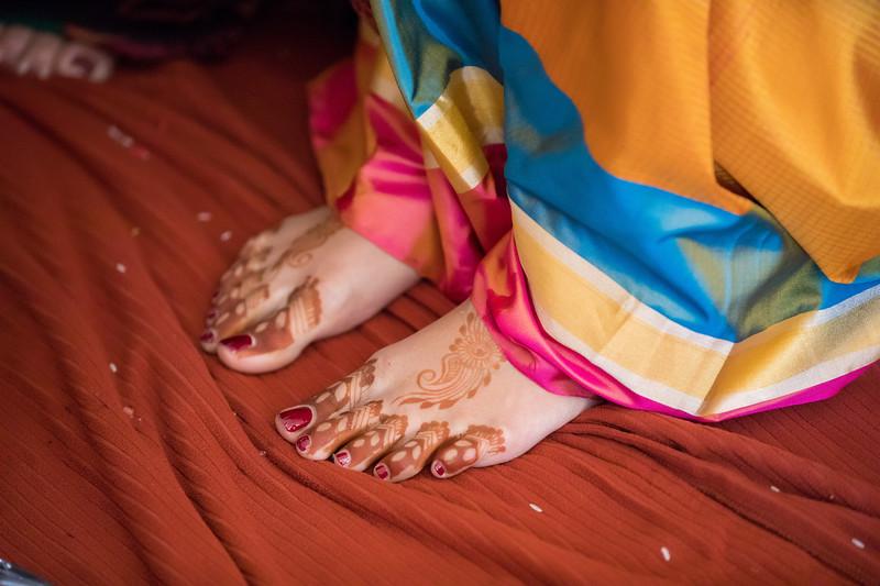 Hina_Pithi_Pooja-131.jpg