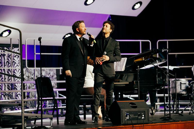 Mike Maney_Broadway Night 2019 Rehearsal-256.jpg