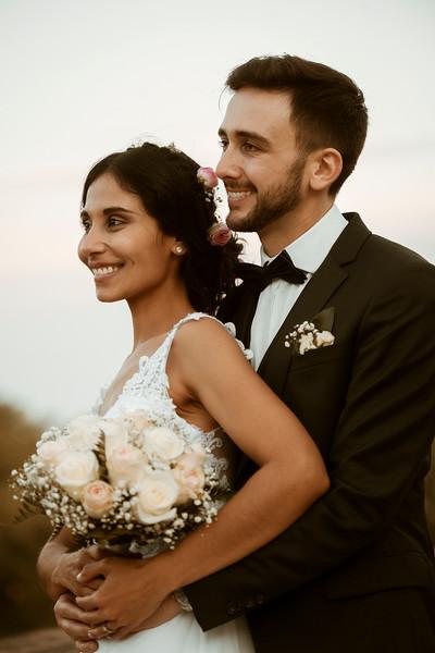 Awardweddings.fr_Maria and Vladimir_0750.jpg