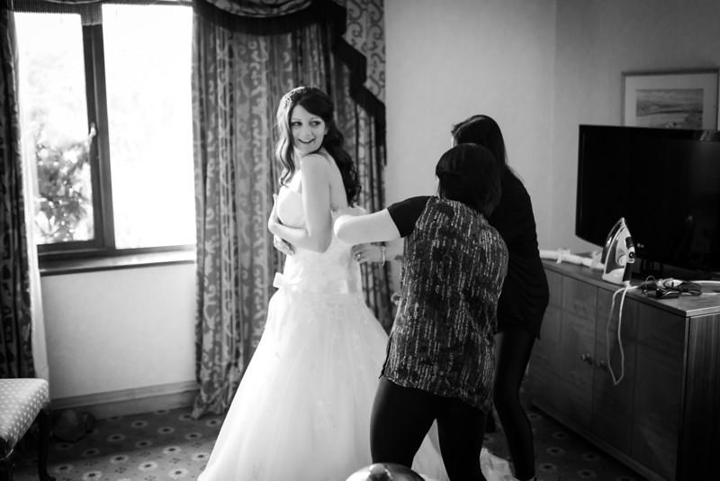 Emma & Nick Wedding-0514-034.jpg