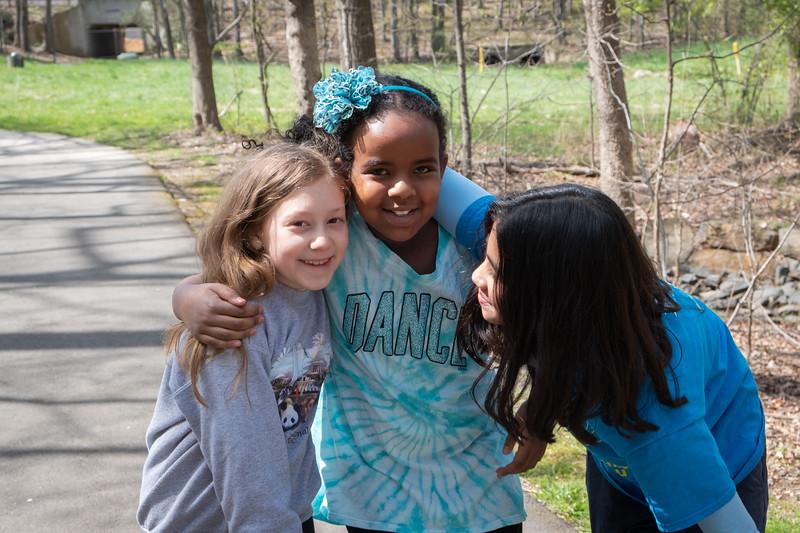 20180421 096 Girl Scouts Outdoor Art and Explorer.jpg