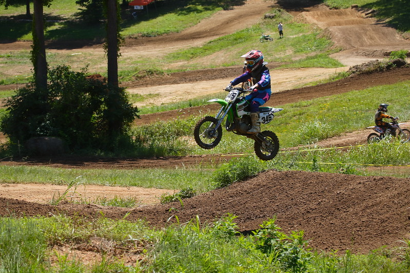 FCA Motocross camp 20170877day2.JPG