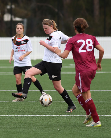 2016 0626 - MW PLW Seaforth Res vs Manly Vale