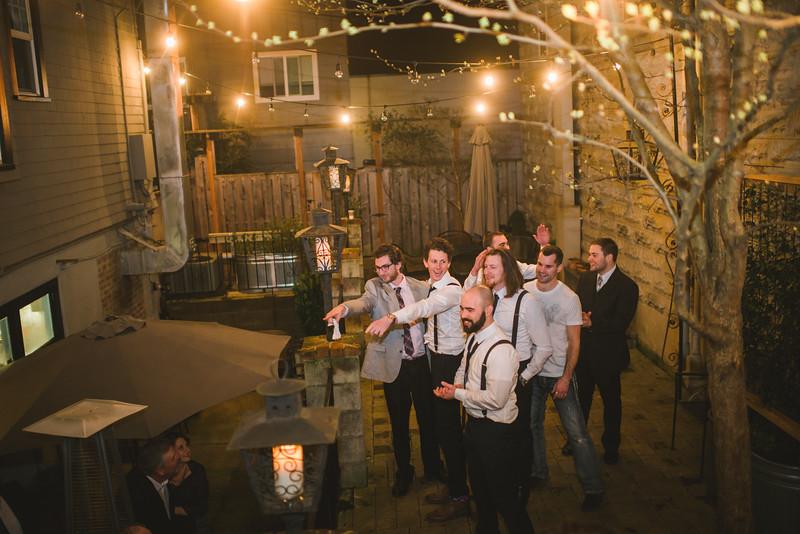 Wedding-1865.jpg