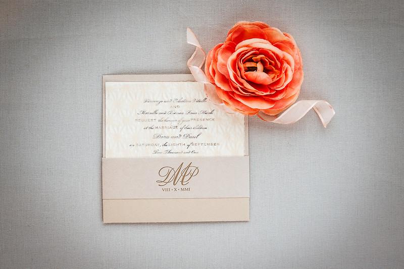 20130224-InkPetals_WedInvites-6060.jpg