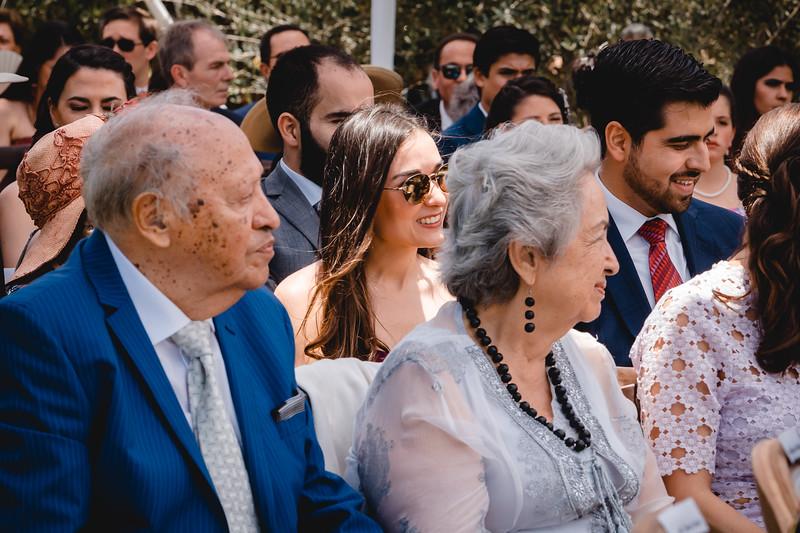 Wedding Planner Adriana Tavernini Bodegas Viñedos de Cote (resolución para web)-33.jpg