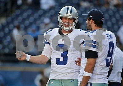 cowboys-backup-quarterback-weeden-showing-growth