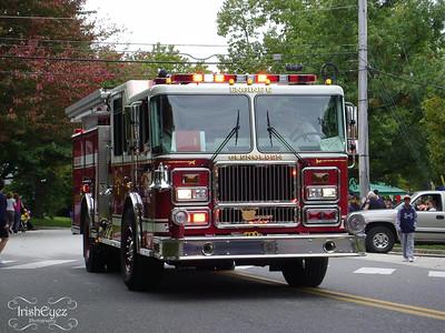 Glenolden Fire Company