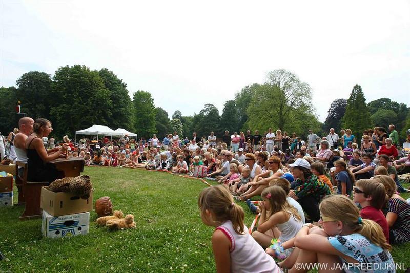 zomerzondag-5-7-09 -webfoto_jaapreedijk-34..jpg