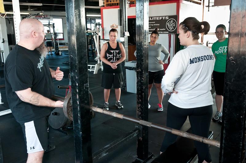 TPS Training Day 2-18-2012_ERF2127.jpg