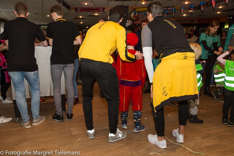 20191127_NAC Kids Sint_2563-2.jpg