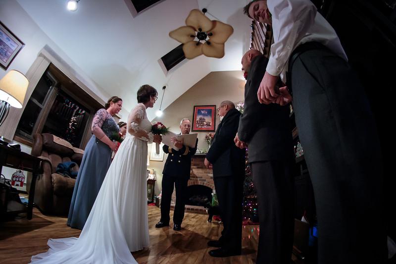 Krocke Wedding-225.jpg