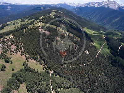 Colorado / New Mexico