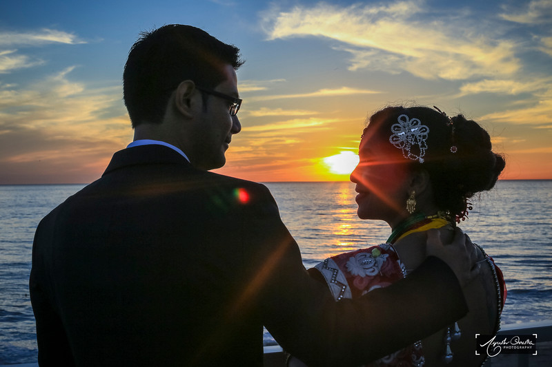 10_03_2014_Manita Wedding-51.jpg