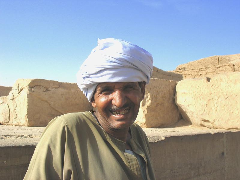 Egypt-329.jpg