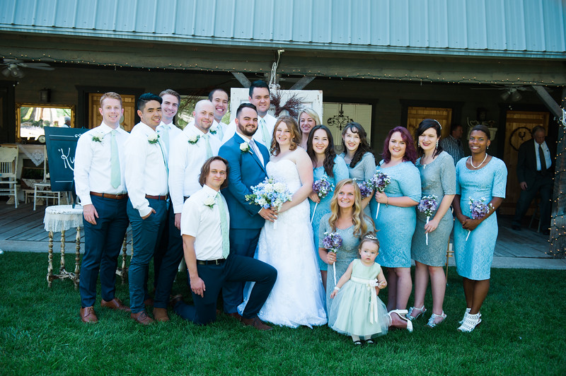 Kupka wedding Photos-550.jpg