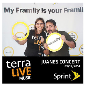 2014-03-12 terra LIVE Music