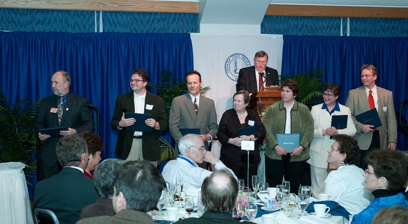 04_30_09_faculty_awards (129 of 159).jpg
