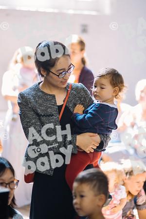 © Bach to Baby 2018_Alejandro Tamagno_Cambridge_2018-07-28 031.jpg
