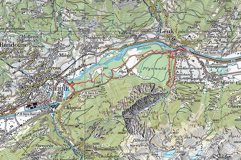 2018-10-19 Karte-2.jpg