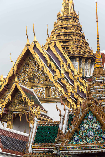 Grand Palace of Thailand (18 of 18).jpg