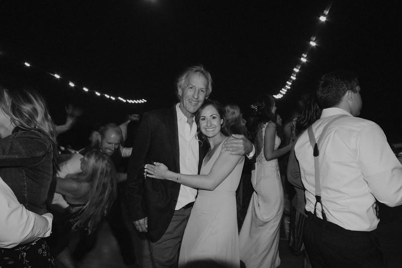 Jenn&Trevor_MarriedB&W667.JPG